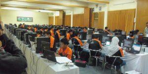 lomba keterampilan siswa se jawa timur tahun 2011